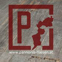 Pannonia Fliesen